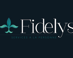Fidelys Services - Angers - Galerie photo